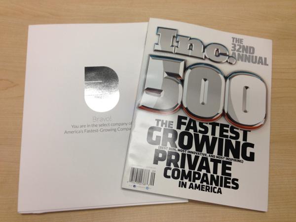 SEA Inc 5000