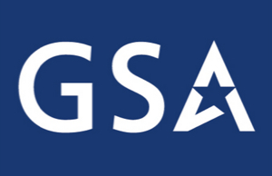 GSA Recommends LEED